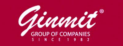Ginmit Trading Sdn Bhd