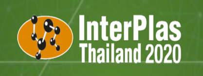 INTERPLAS THAILAND