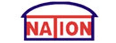 Nation Cabin & Container Sdn Bhd
