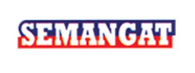 Semangat Fire Safety Sdn Bhd